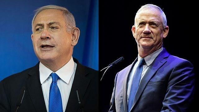 İsrail'de koalisyon görüşmesinden sonuç çıkmadı