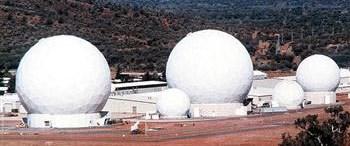 Kürecik NATO radar üssü ile ilgili görsel sonucu