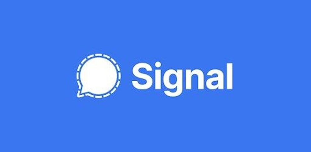 WhatsApp etkisi: Telegram kullanıcı sayısında rekor kırdı - 6