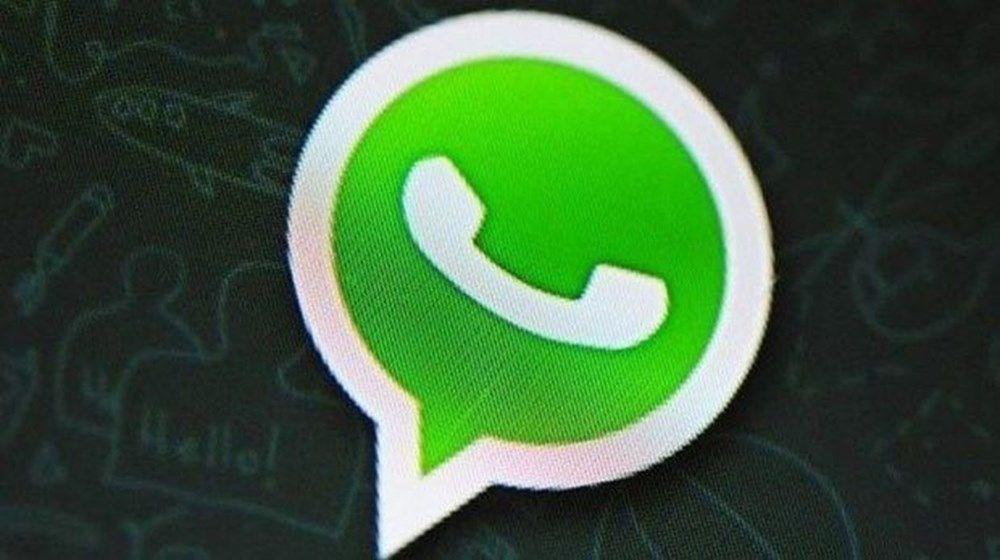 WhatsApp'ta yeni dönem (Ekran görüntüleri sızdı) - 3