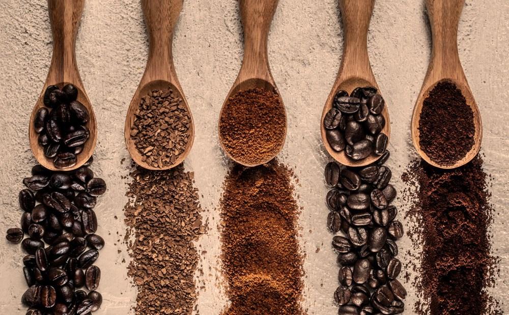 Düzenli olarak kahve içmek, sirozdan ölüm riskini yüzde 50 oranında azaltıyor - 3