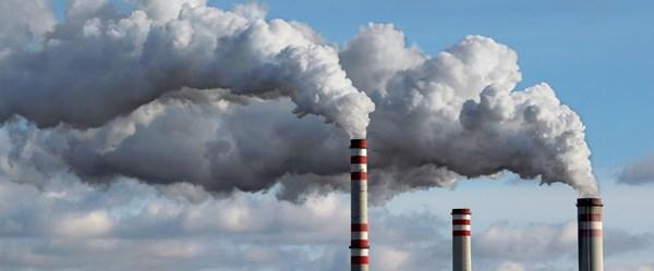 Hava kirliliği akciğerlere günde bir paket sigara kadar zarar veriyor