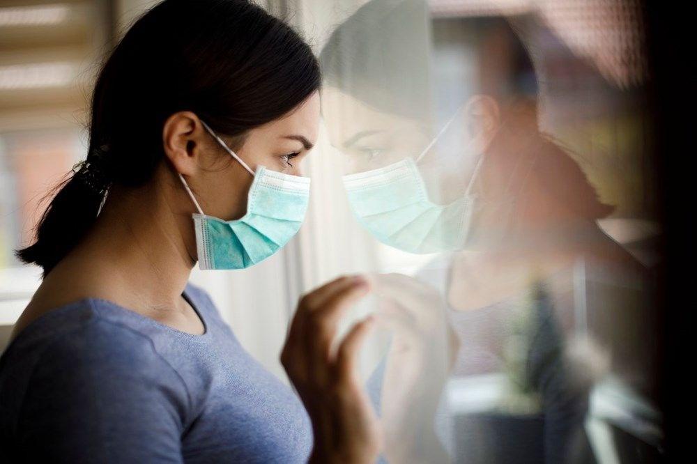 Bilimsel araştırma: Covid-19 enfeksiyonuna gerçekten neler faydalı? - 15