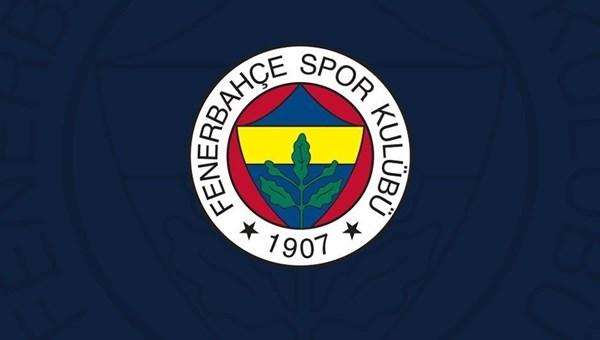 Fenerbahçe'den corona virüs açıklaması