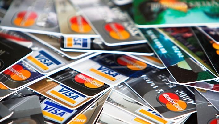 Haftada bir kredi kartı kadar plastik yutuyoruz!