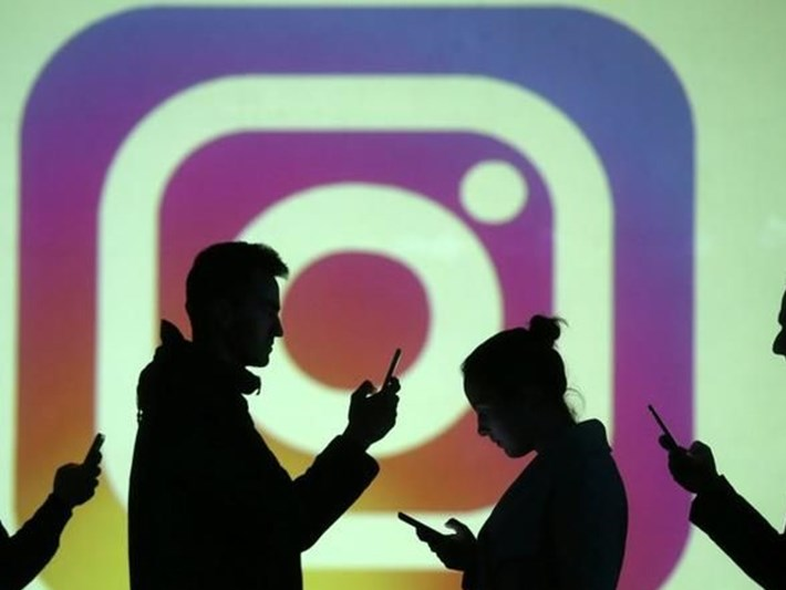 Instagram duyurdu: O özellik masaüstüne geliyor