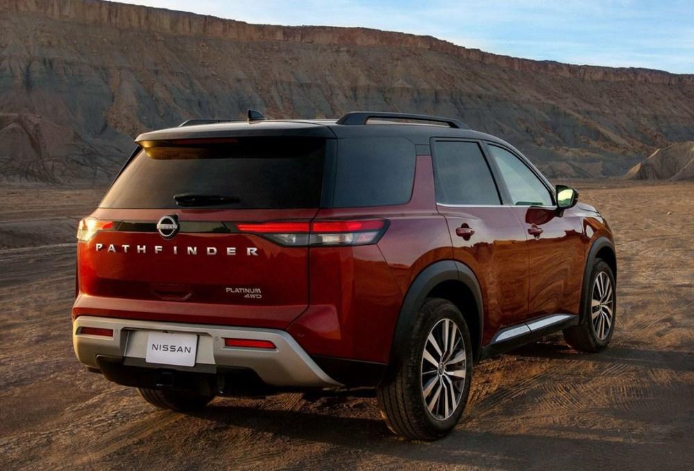 Corona virüs gölgesinde otomobil tanıtımları (İzmit'te üretilecek Hyundai Bayon tanıtıldı) - 29