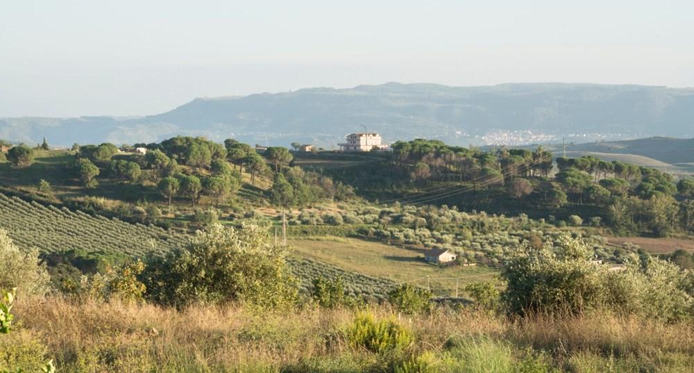 İtalya'da 1 euroya satılık ev! İşte şartlar - 2
