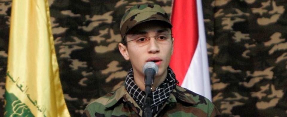 İsrail 2008'de Şam'da öldürdüğü Hizbullah komutanı İmad Mugniye'nin oğlu Cihad Mugniye'yi de dün öldürdü.