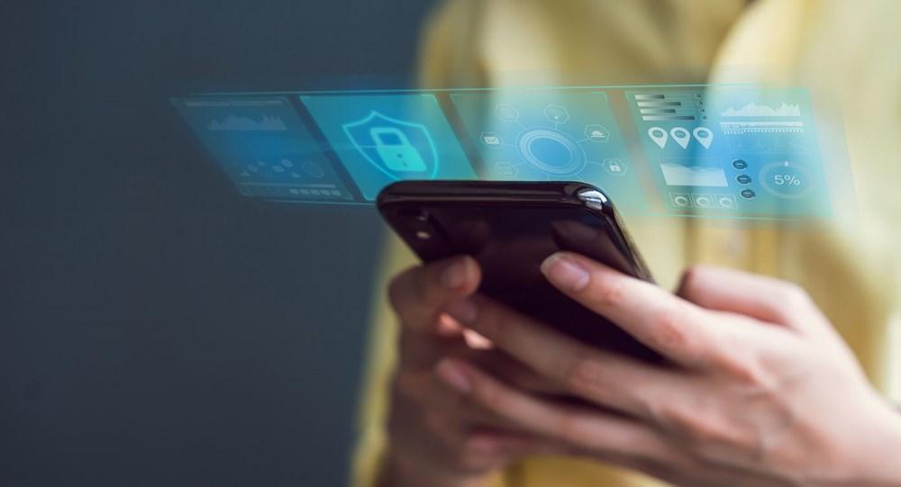 Android 12 güncellemesini alacak telefonlar - 14
