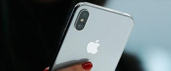iPhone'lariçiniOS13.2.3 yayınlandı! İşte çözülen sorunlar