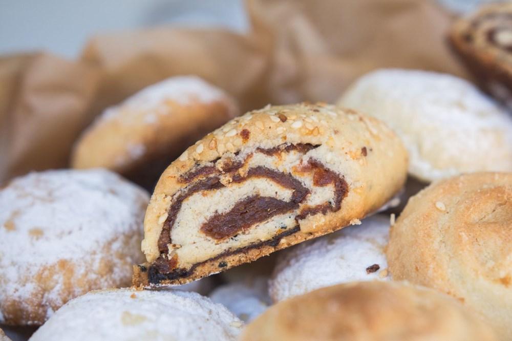 Dünyanın en iyi 50 tatlısı - 31
