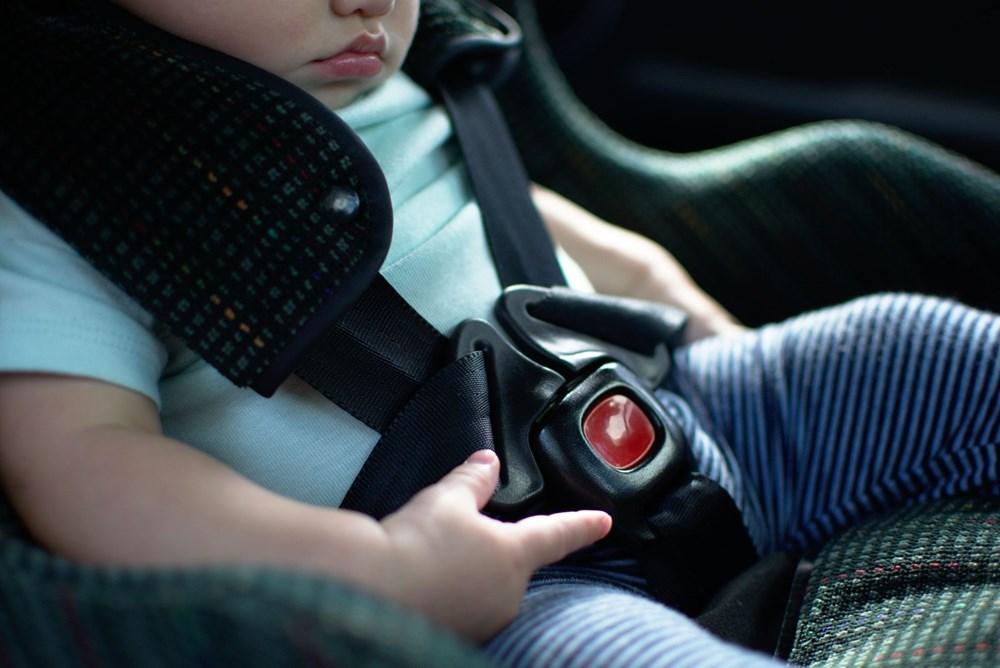 Bayram yolculuğunda şoförlerin dikkat etmesi gerekenler - 24