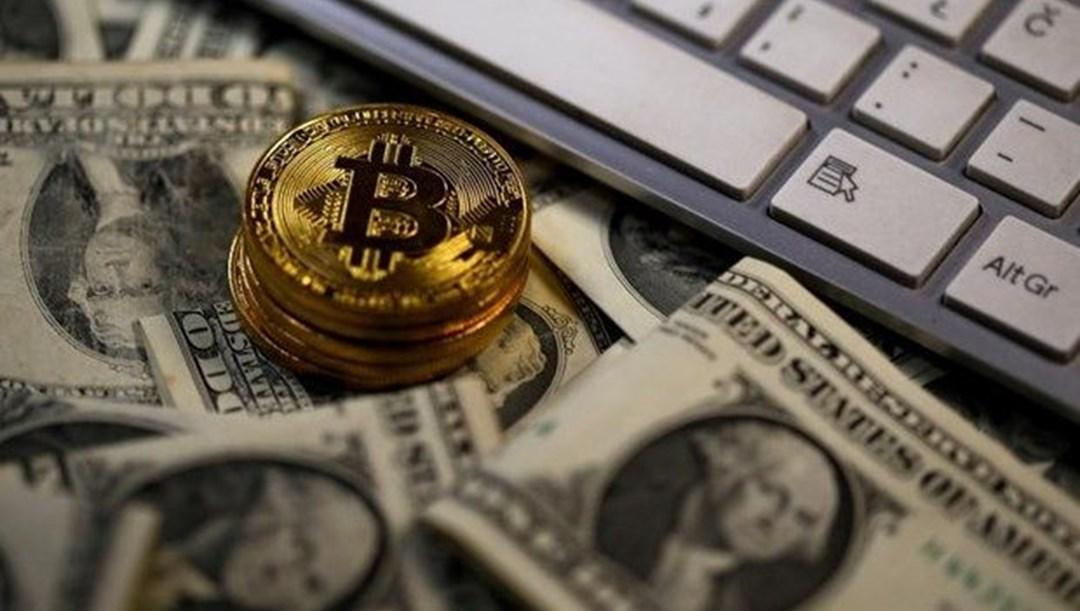 İşte Bitcoin ile hayatımıza giren terimler ve anlamları