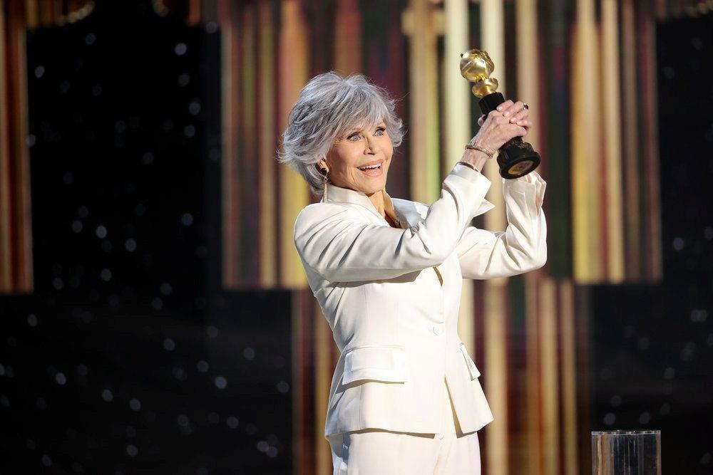 2021 Altın Küre Ödülleri'ni (Golden Globes 2021) kazananlar belli oldu (TAM LİSTE) - 28