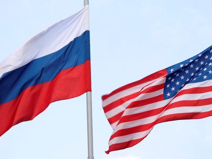 Rusya: Sınırlarımızda çok fazla ABD ve NATO askeri tespit ediyoruz