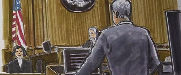 Hakan Atilla'nın kaderi bugün jüriye teslim edilecek