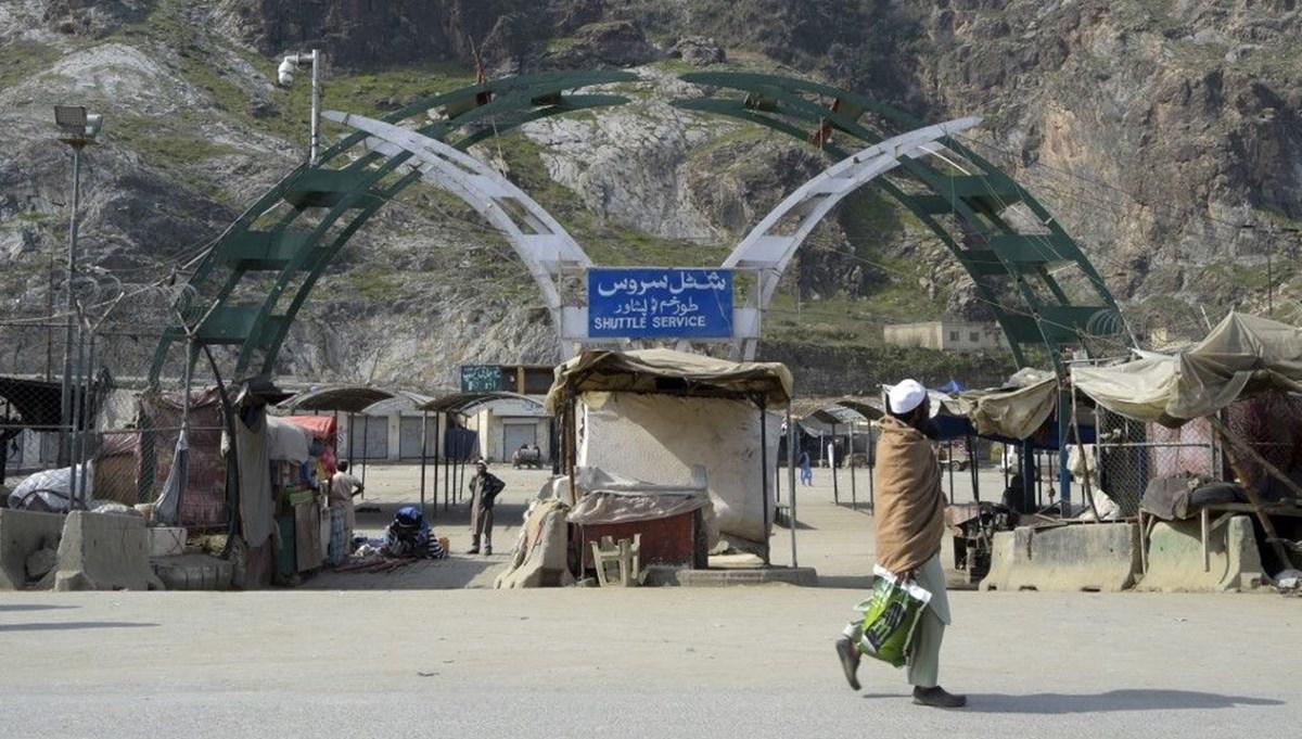 Büyükelçinin kızı kaçırıldı: Pakistan - Afganistan ilişkileri gerildi
