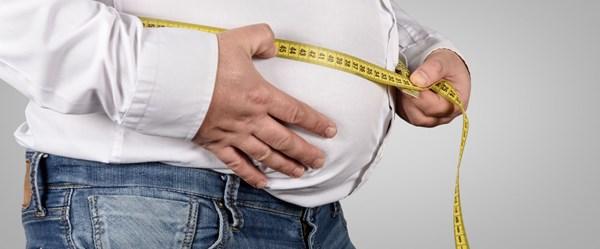 ABD'de erişkin nüfusun yarısı 2030'a kadar obez olabilir