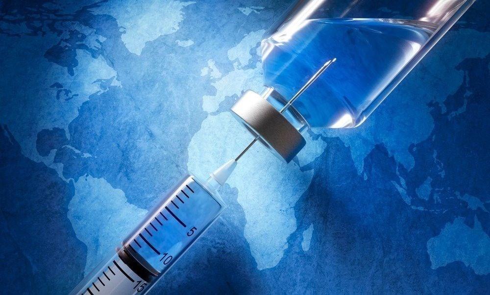 Corona virüs aşılarında son durum: Ağır hastalıktan ya da  ölümden koruyabileceklerine dair sonuç yok - 2