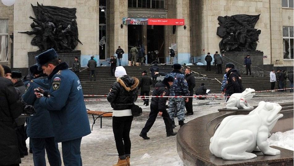 Rusya'da 26 kadını öldürmekle suçlanan seri katil yakalandı