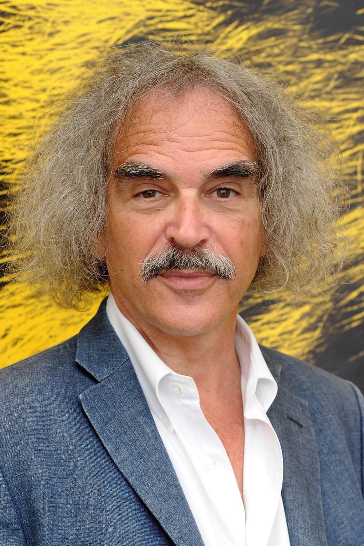 Yönetmen Eugene Green maske takmayı reddedince San Sebatian Film Festivali'nden atıldı - 4