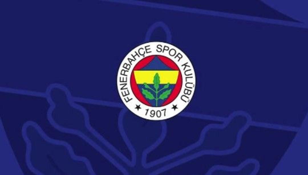 Fenerbahçe'nin UEFA Avrupa Ligi Play-off turundaki rakibi belli oldu