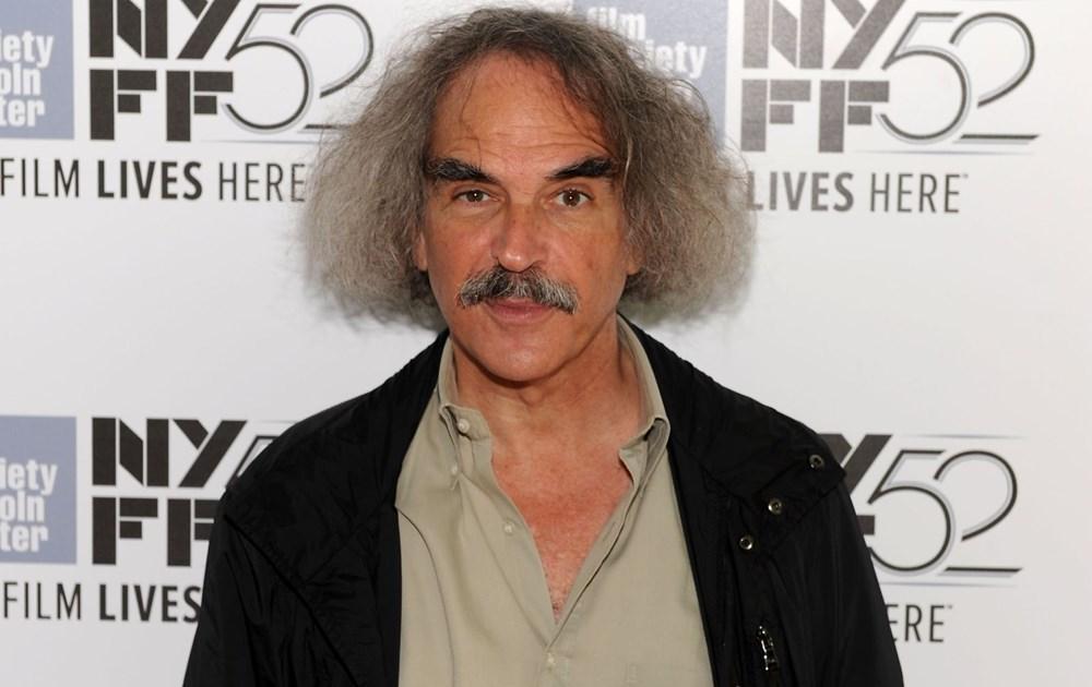 Yönetmen Eugene Green maske takmayı reddedince San Sebatian Film Festivali'nden atıldı - 2