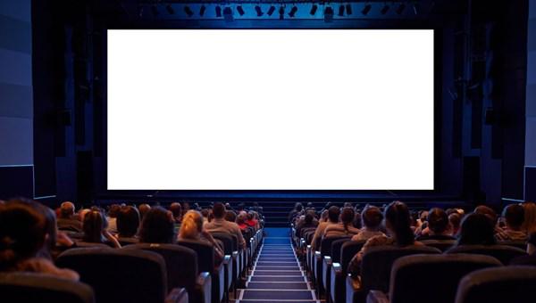 Avustralya corona virüs nedeniyle sinema salonlarını kapattı