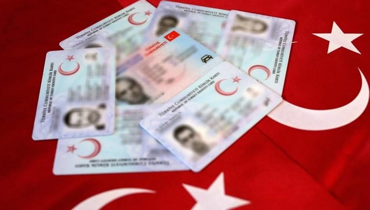 Türkiye ile Azerbaycan arasında kimlikle seyahat dönemi Nisan'da başlıyor