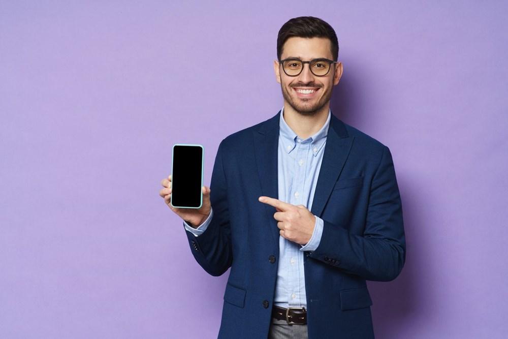Yeni iPhone 13'e günler kaldı: Türkiye fiyatları ne olacak? (iPhone 13 ne zaman çıkacak?) - 4