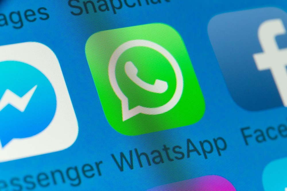 WhatsApp'ta süre doluyor: Veri ilkelerini kabul etmeyenlerin hesapları silinecek - 12