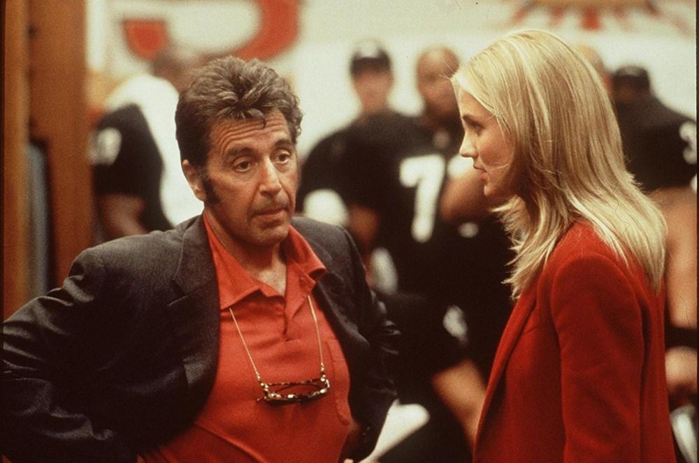 81. doğum gününde 81 fotoğrafla Al Pacino - 38