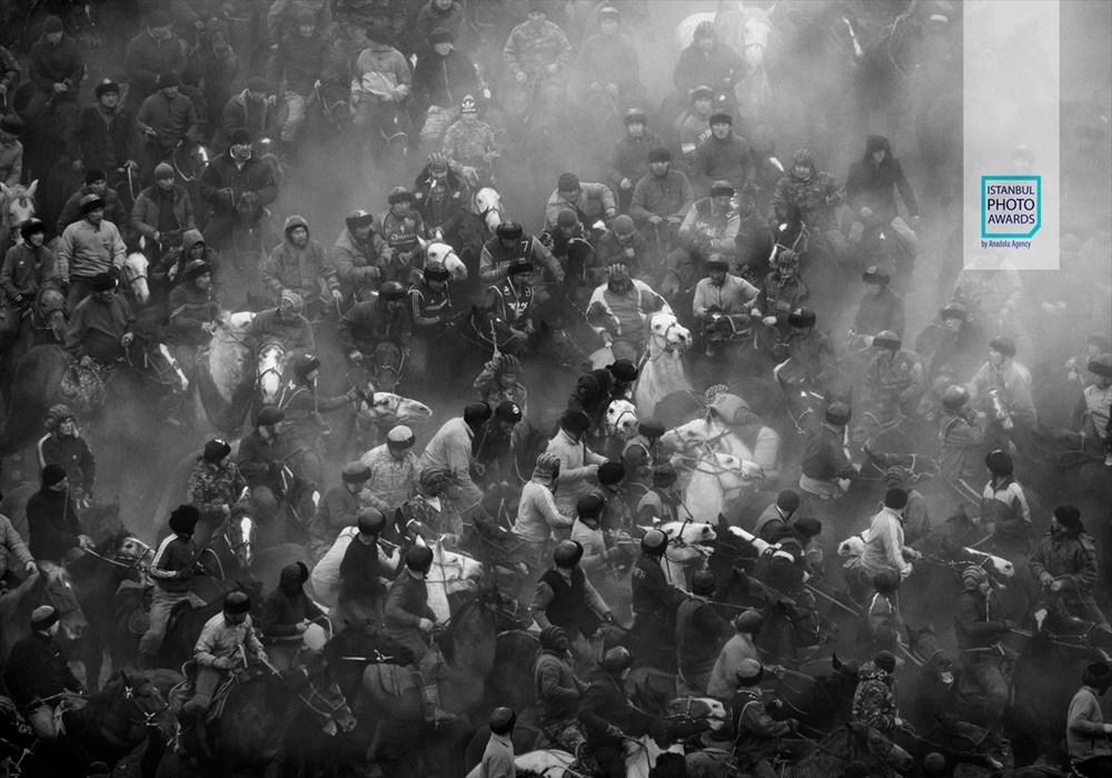 Istanbul Photo Awards 2021 kazananları açıklandı - 46