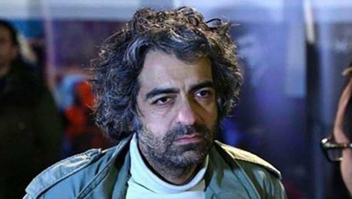 Yönetmen Babak Khorramdin'i öldüren ailesi kızları ve damatlarını da öldürdüklerini itiraf etti