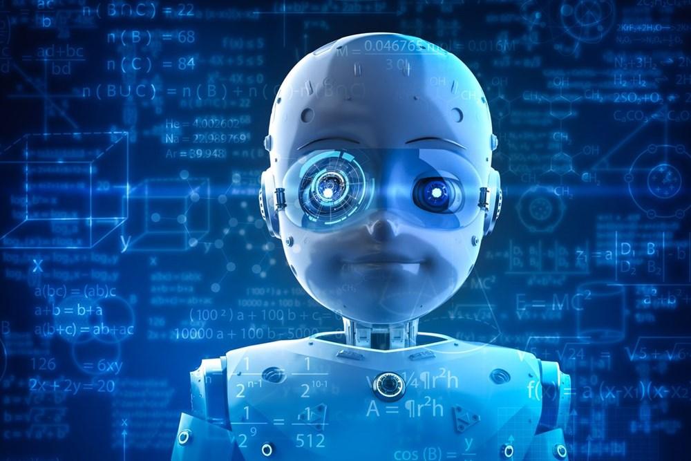 İnsanlar ölümsüz olabilir mi? Araştırmacılara göre insanlık evrenin sonundan bile kurtulabilir - 11