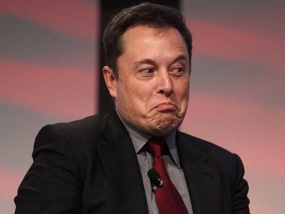 Neuralink sonrası yeniden gündemde: İşte Elon Musk'ın sıra dışı hayatı - 3