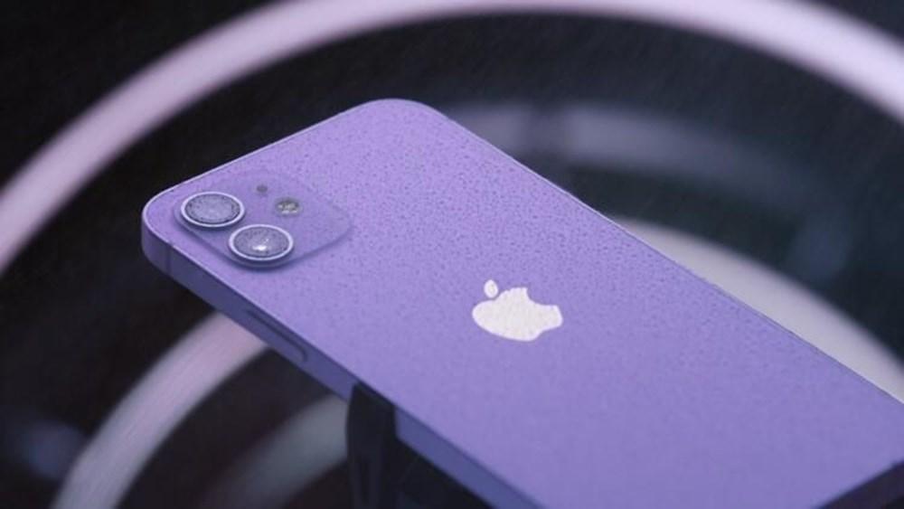 Apple yeni ürünlerini tanıttı: Renkli iMac ve 'en güçlü tablet' iPad Pro damga vurdu - 4