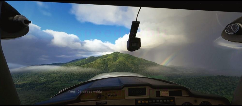 Microsoft, Flight Simulator 2020 için tarih verdi - 5