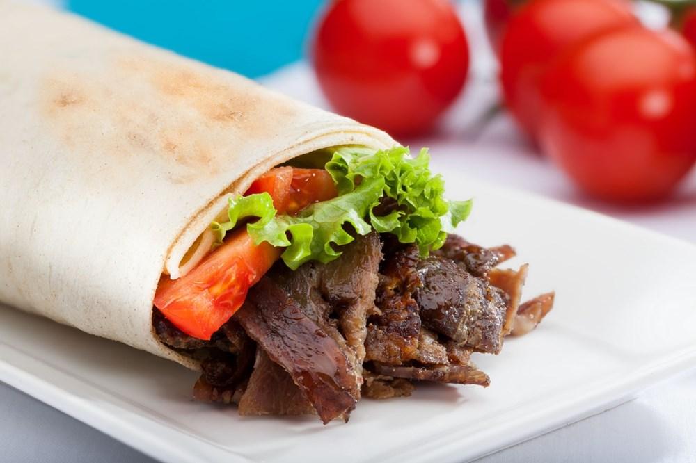 Dünyanın en iyi geleneksel lezzetleri - 19