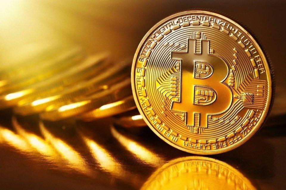 deposito bitcoin ne demek portafoglio bitcoin aperta utilizzando la chiave privata