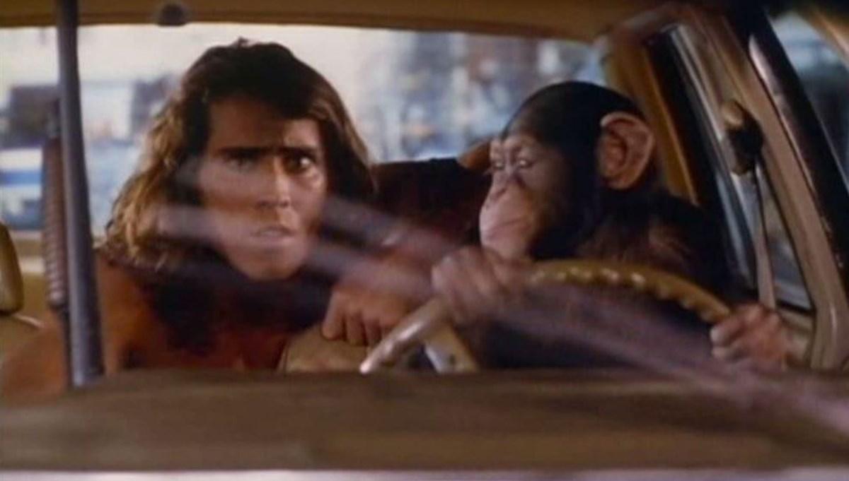 'Tarzan' rolüyle tanınan ABD'li oyuncu Joe Lara hayatını kaybetti