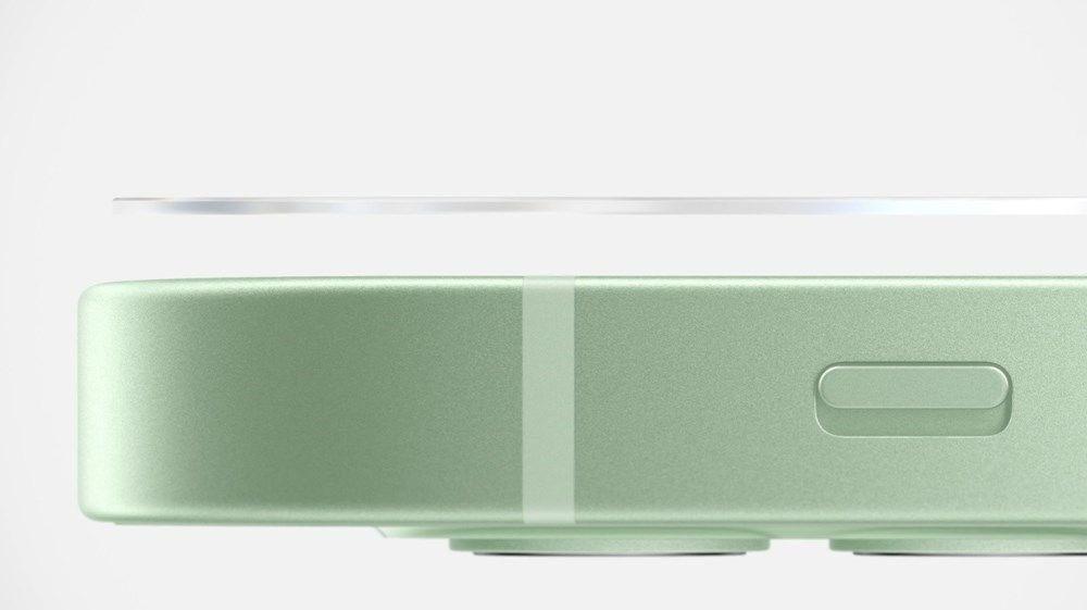 'Mini'den 'Pro Max'e iPhone 12 modellerinin artıları ve eksileri - 4
