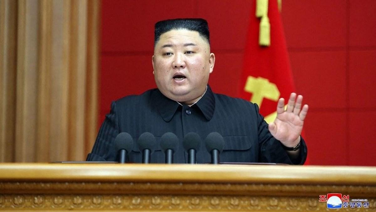 NY Times: Kim Jong-un, K-Pop'u 'tehlikeli kanser' olarak görüyor