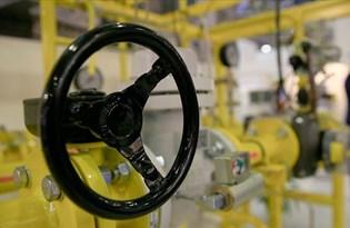 Avrupa'da doğalgaz fiyatları yeni zirvesini gördü