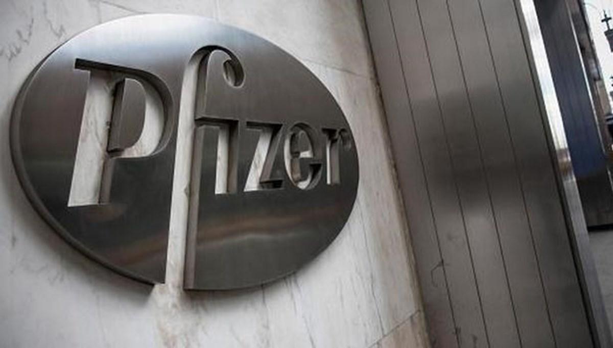 Pfizer: Corona virüs aşısını yıl sonundan önce piyasaya sürebiliriz