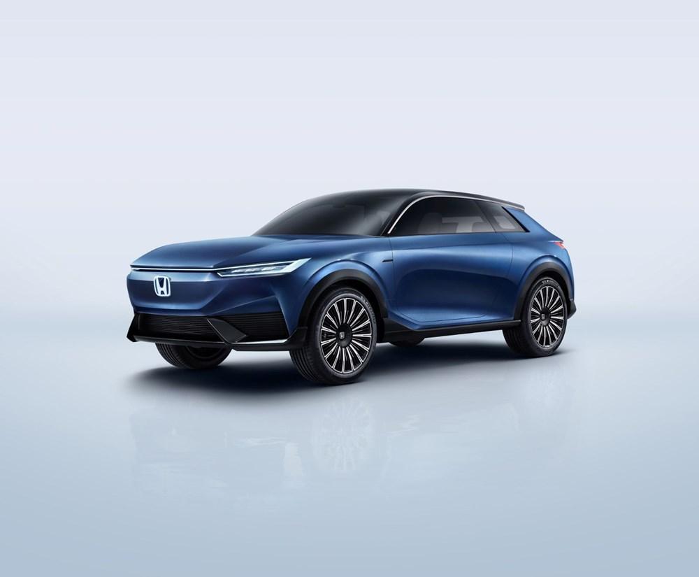 2020 yılında tanıtımı yapılan en yeni modeller - 44