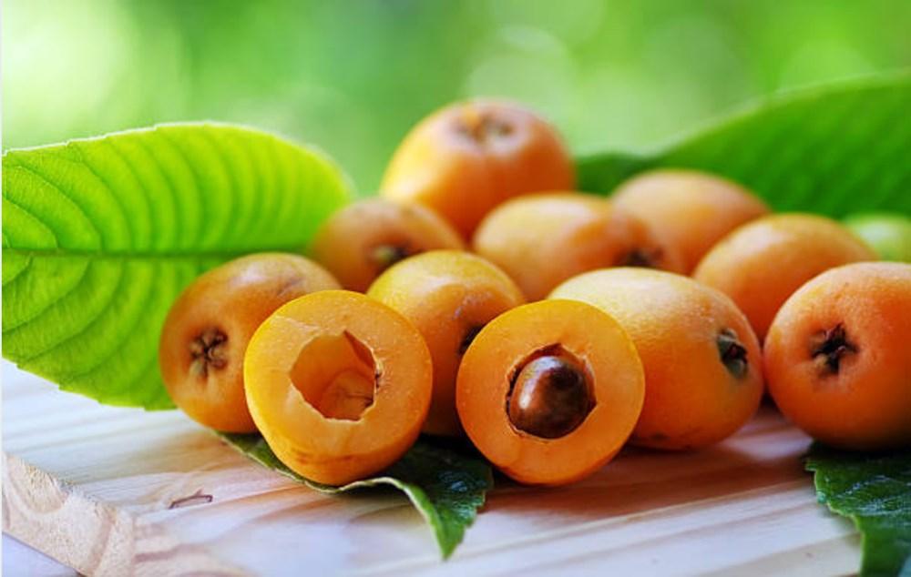 Meyve ve sebzeler hangi vitaminleri içeriyor? (Meyve ve sebzelerin besin değerleri) - 21