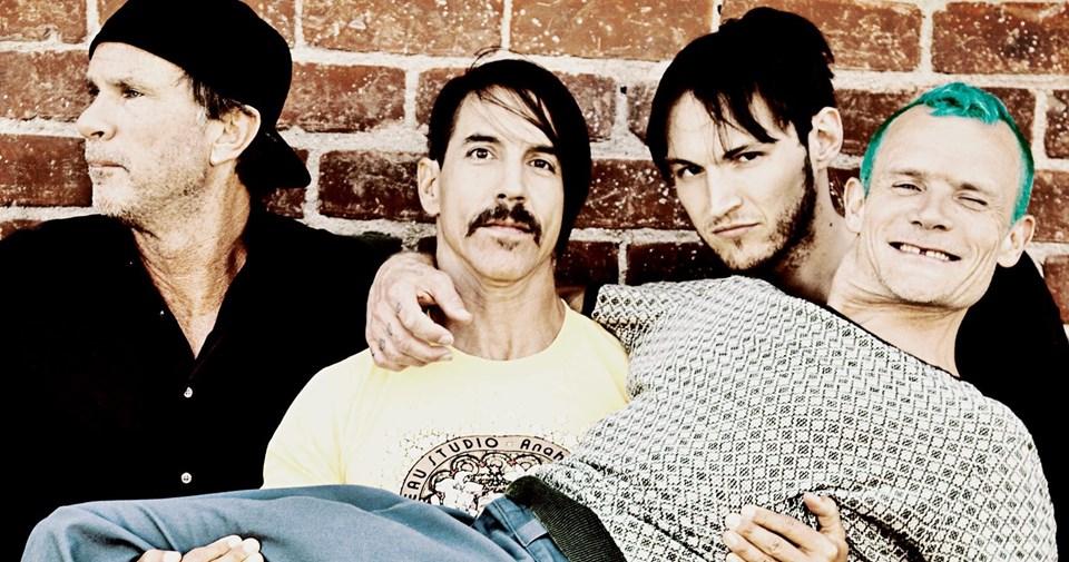 Flea'nın üyesi olduğu ve 1983 yılında kurulan funk-punk grubu Red Hot Chili Peppers, altı kez Grammy kazandı.