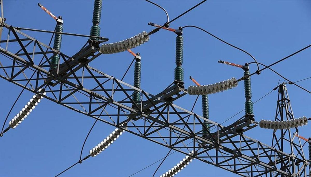 IEA: Elektrik 2040'ta petrolü geçerek en büyük enerji kaynağı olacak